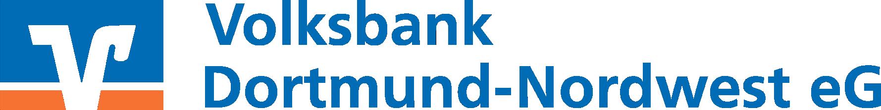 Volksbank Ec Karte Sperren.Volksbank Dortmund Nordwest Eg Ihr Persönlicher Finanzpartner Vor